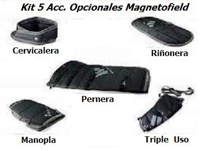 Kit_5_Acc._Opcionales_Magnetofiled